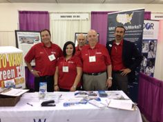 MobilityWorks San Jose Team!