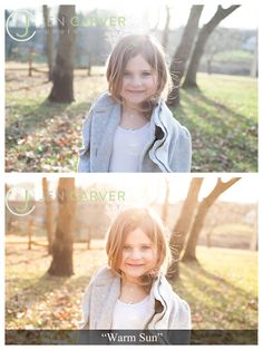Presets - Spring Color, Flare & Haze « Adobe Photoshop Lightroom Killer Tips Adobe Photoshop Lightroom Killer Tips