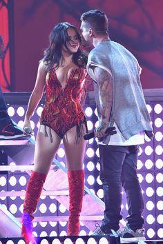 J Balvin Photos - Celebrities Attend Univision's Premios Juventud 2015 - Zimbio