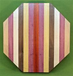 These high quality blanks will produce serving platters that will be cherished for years to come. Bowl Turning, Wood Supply, Pen Blanks, Serving Platters, Butcher Block Cutting Board, Craft Fairs, Wood Crafts, Hardwood, Woodworking