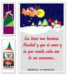 buscar bonitos textos para postear en facebook en Navidad,descargar poemas para postear en facebook en Navidad: http://lnx.cabinas.net/saludos-de-navidad-para-facebook/                                                                                                                                                                                 Más