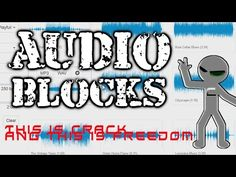 (111) How To Download PREMIUM Music FREE from AUDIOBLOCKS - Crack - YouTube