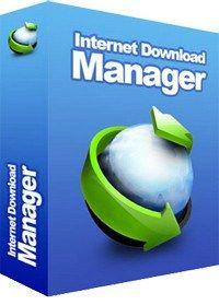 Internet Download Manager 6.18 (IDM) build 7 Final Full Crack Patch Keygen