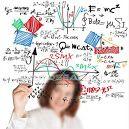 123) Olá, acabei de postar... vem vêr, vem!!! A Evolução da Educação (Excelente!!!!!!)