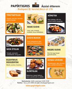 www.papirtigris.com