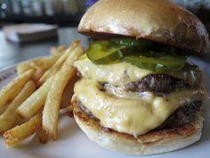 EW0103H_Late-Night-Burger_s4x3.jpg.rend.snigalleryslide.jpeg