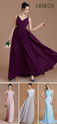 327825154b3  Hebeos bridesmaid Dresses on sale now! Up to 80% Off   Free Custom
