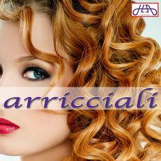 Cilindric Iron 425 è la piastra per capelli adatta per chi ha poco tempo: il guantino termico ti aiuta a realizzare il look che preferisci in soli 5 minuti. Usa il ferro 425 per creare un effetto mosso oppure boccoli ampi e morbidi: acquistalo in promozione a 60 euro sullo store Amazon http://www.amazon.it/Piastra-capelli-diametro-professionale-Italy/dp/B00ESGE9RM/ref=sr_1_9?s=hpc&ie=UTF8&qid=1431438326&sr=1-9 o sul negozio virtuale http://bit.ly/iron425 #piastrecapelli #hairartitaly