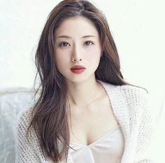 Pin on Asian beauty Pin on Asian beauty Beautiful Japanese Girl, Japanese Beauty, Beautiful Asian Women, Asian Beauty, Prity Girl, Beauty Elegant, Asia Girl, Beauty Photos, Sexy Asian Girls