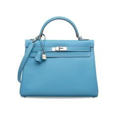 Bid in-person or online for the upcoming auction:Handbags & Accessories on 30 May 2018 at Hong Kong Best Handbags, Hermes Handbags, Kate Spade Handbags, Fashion Handbags, Purses And Handbags, Fashion Bags, Hermes Kelly Bag, Hermes Birkin, Luxury Bags