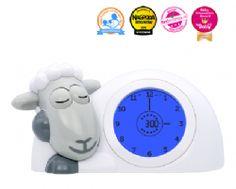Sam le mouton-Zazu ZAZU001