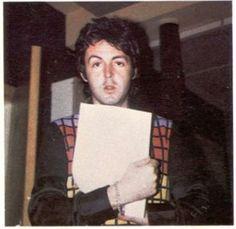 Paul Mccartney Beatles, My Love Paul Mccartney, The Ed Sullivan Show, Classy People, Sir Paul, Eyebrows On Fleek, The Fab Four, I Have A Crush, Yellow Submarine