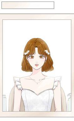 Comic Character, Character Design, Usui, Webtoon Comics, Anime Characters, Fictional Characters, Colorful Drawings, Ulzzang, Manhwa