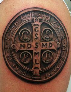 Image result for tatuagem jesus cruz mao Cover Up Tattoos, Love Tattoos, Tribal Tattoos, Tatoos, Catholic Tattoos, Religious Tattoos, Forearm Tattoos, Hand Tattoos, Cross Tattoo Designs
