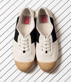 044e0124b1 Bensimon Bensimon Shoes, Puma Platform, Platform Sneakers, Travel Style,  Travel Fashion,