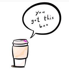Amazing Cool Ideas: Coffee Barista Ice Cubes coffee in bed flatlay.But First Coffee Humor. Coffee Talk, Coffee Is Life, I Love Coffee, My Coffee, Coffee Beans, Coffee Mugs, Starbucks Coffee, Coffee Lovers, Coffee Drinks
