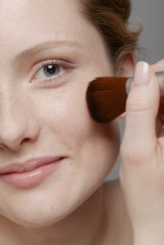 9 incredible beauty tricks you haven't tried yet