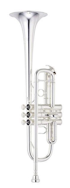 Marching Brass Set of 3 Trumpet Valve Guides Yamaha Flugelhorn Cornet
