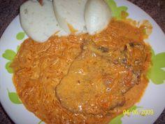 Stew, Ham, Mashed Potatoes, Grains, Pork, Rice, Chicken, Breakfast, Ethnic Recipes