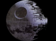 High resolution print of death star for J's room. D4F63A7F-BB84-CB72-EE4580C84CD4D8AB.jpg 1,064×788 pixels