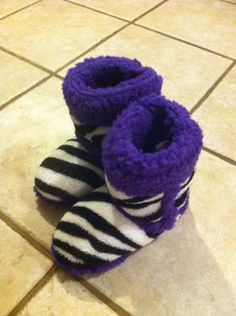 Sweet Girl's Slippers Size 11 / 12 Kids Clothes Sale, Slippers For Girls, Sweet Girls, Beauty, Cute Girls, Cosmetology