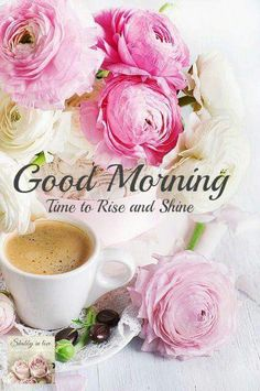 Good Morning, I Hope Your Day Is Beautiful morning good morning morning quotes good morning quotes good morning greetings