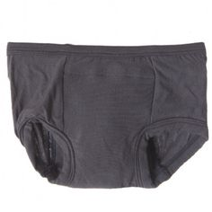 Training Pant in Stone