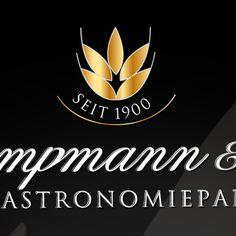 Kampmann Logo schwarz.jpg