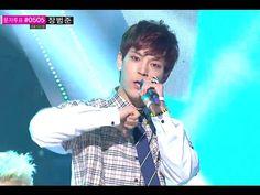 AlphaBAT - Oh my gosh!, 알파벳 - 답정너, Music Core 20140830