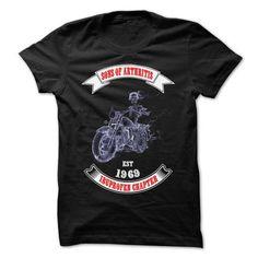 END SOON: Smoke Biker T Shirts, Hoodies Sweatshirts. Check price ==► http://store.customtshirts.xyz/go.php?u=https://www.sunfrog.com/LifeStyle/END-SOON-Smoke-Biker.html?41382