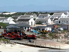 FRESH FISH N CHIPS ON THE HARBOUR KASSIESBAAI,ARNISTON WITH #Lays South Africa# Provinces Of South Africa, South Afrika, Places Worth Visiting, Cape Town South Africa, Farm Houses, My Land, Modern Buildings, African Art, Homeland
