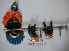 krishna key holder rs.500 pls chk www.swapkri.com to order