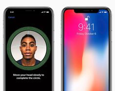 10 years old bypasses mother's iPhone X Face ID Feature 10 Year Old, 10 Years, Latest Technology Updates, Face Id, Tech News, Iphone