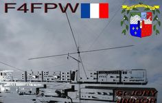 F4FPW  France