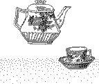 Food and Drink in Regency England