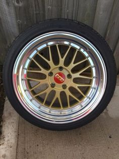 Bmw M3 Rims, Bmw E46, Wheels And Tires, Car Wheels, Powder Coating Wheels, Tyre Fitting, Golf Mk2, Le Mans, Cars And Motorcycles