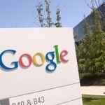 Google+ 4.3 Android app update brings horde of new photo features #android #google+ Horde, Google News, Android Apps, Bring It On, Logos, Logo