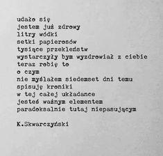 Sad, Letters, Words, Quotes, Life, Quotations, Qoutes, Lettering, Fonts