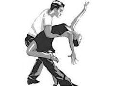 PROFESOR/A DE BAILE  - http://canariasemplea.org/blog/portfolio-item/profesora-de-baile/