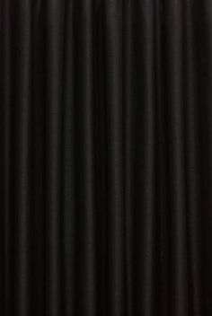 Milano Noir Made to Measure Curtains, from £103 per pair or £12 per metre.
