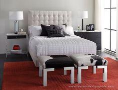 mitchell gold and bob williams furniture | Mitchell Gold + Bob Williams | High Quality Furniture for the Modern ...
