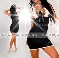 520be8a17c NedyN mellénél megkötős női ruha - AdryFashion női ruha webáruház, Ruha  webshop, Amnesia, NedyN, Rensix , Egyedi ruha