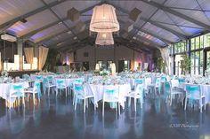 Magnifique photo prise par http://www.lxiii-photography.com qui donne un parfait aperçu de la superficie de la salle #villaemma #photography
