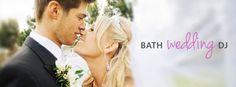 Bath Wedding DJ