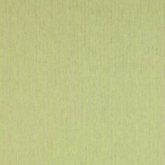 Brisley Stripe Fabric - Cowtan Design Library