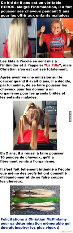 En plus ses cheveux sont trop beau ⭐️.⭐️