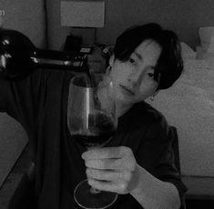 Jimin, Jungkook Hot, Foto Jungkook, Namjoon, Hoseok, Taehyung, Blake Steven, Jungkook Aesthetic, Bts Aesthetic Pictures