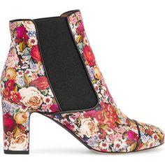 Bags On 252 Images Shoes Accessories Pinterest Best amp; qZzzw18x06