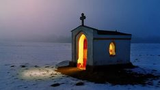 100+ Free Small Church & Church Images - Pixabay