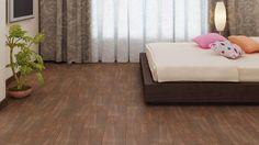 Prissmacer Fresno http://keramida.com.ua/ceramic-flooring/spain/2363-prissmacer-fresno